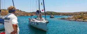 Kos Flotilla