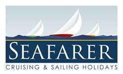 Seafarer Logo Footer