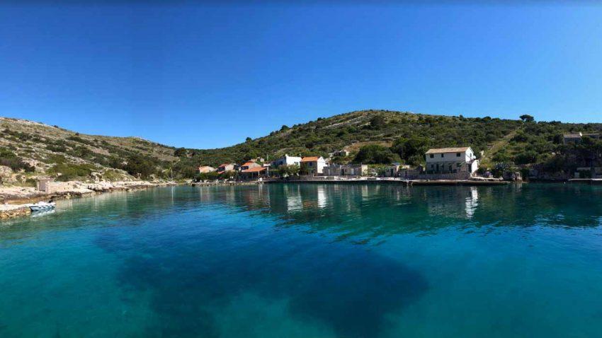 Croatia-flotilla-Smokvica-02