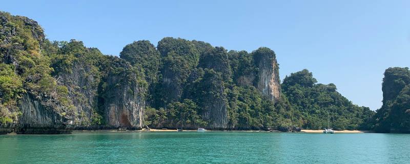 thailand-flotilla-16