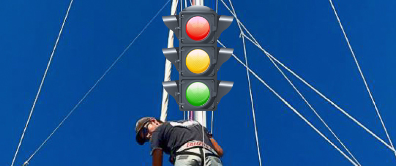 Traffic-Lights-Web