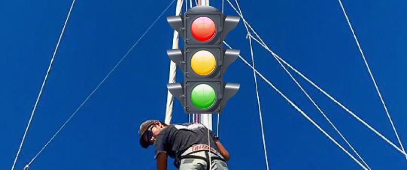 Traffic-Lights-Web