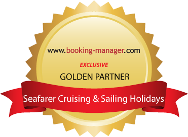 booking-manager