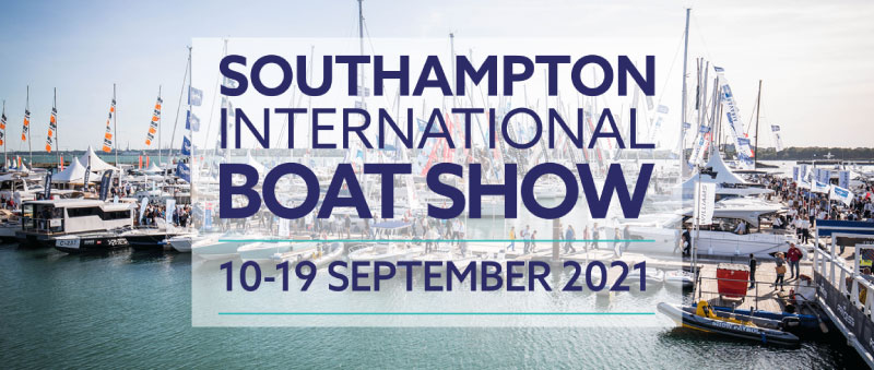 Southampton-Boat-Show-Feature-Image